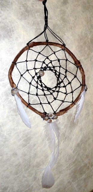 dream-catcher-26-august-2013