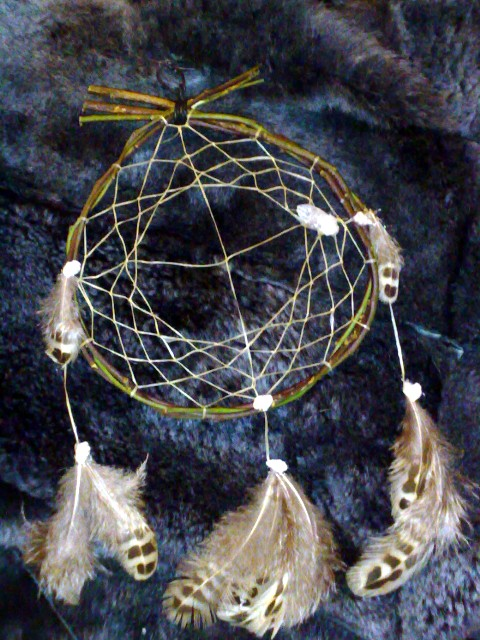 dream-catcher-and-medicine-wheel-27-8-2013